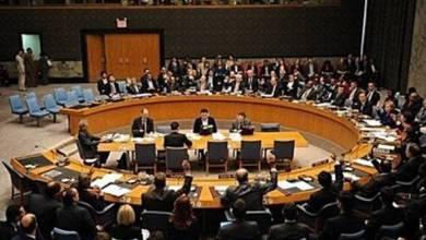 Photo of مجلس الأمن يمدد ولاية بعثة الأمم المتحدة في الحديدةإلى 2020