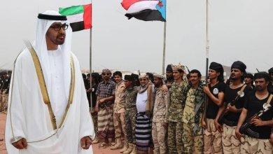 Photo of ماذا وراء الهجمات المكثفة على حلفاء الإمارات باليمن؟ (تحليل)