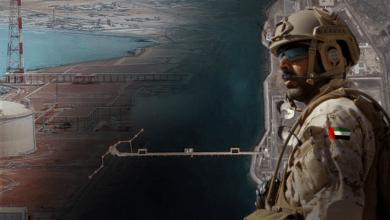 Photo of لهذا السبب سعت الإمارات للتحكم بشريان اليمن النفطي والسيطرة على ميناء بلحاف الاستراتيجي ( تقرير )