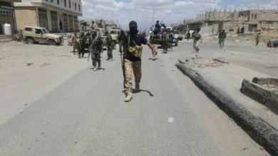 Photo of مقتل مواطنين برصاص مليشيات الإمارات في مدينة قعطبة بالضالع