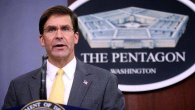 Photo of وزير الدفاع الأمريكي : الحوثيون يرتكبون فظائع في اليمن ومن حق السعودية الدفاع عن نفسها