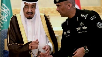 Photo of مقتل الحارس الشخصي للملك سلمان بجدة في ظروف غامضة