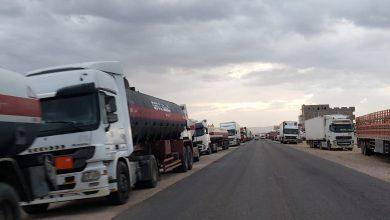 Photo of الجيش ينهي قطاع قبلي في مأرب ويفتح الطريق بعد مواجهات عنيفة مع عصابة تخريبية