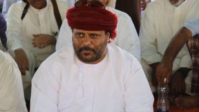 Photo of شيخ مشائخ سقطرى يحمل الإمارات مسؤولية الفوضى في جزيرته ويدعو الجيش لإنهائها