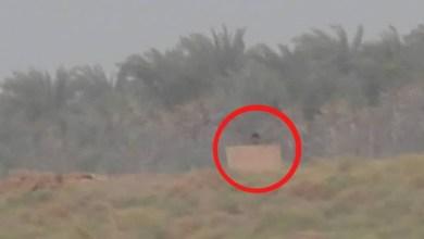 Photo of الجيش يحبط استحداثات حوثية جنوب الحديدة