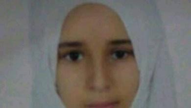 Photo of اختطاف طفلة من أمام مدرستها شرقي مدينة ذمار