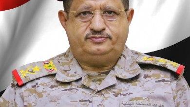 Photo of توجيهات من وزير الدفاع بشأن الآليات والأطقم العسكرية