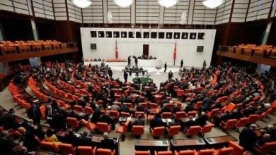 Photo of البرلمان التركي يفوّض الرئيس أردوغان لإرسال قواته إلى ليبيا