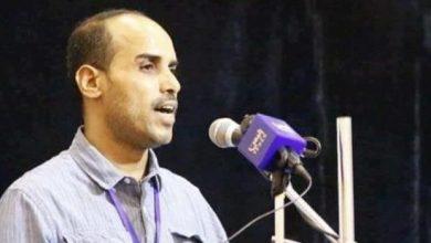 Photo of مستشار وزير الداخلية يتهم الانتقالي بالتعنت والمماطلة في تنفيذ اتفاق الرياض