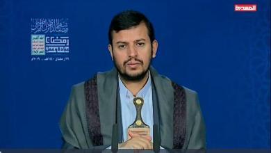 Photo of زعيم مليشيات الحوثي ينجو من ذبحة صدرية