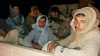 Photo of الجيش يُفشل أكبر هجوم حوثي في الجوف ويقتل ويجرح ويأسر العشرات بينهم 6 قادة