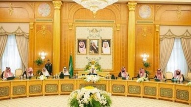 "Photo of السعودية تحمل ايران مسؤولية إدخال فيروس ""كورونا"" ونشره في المملكة"