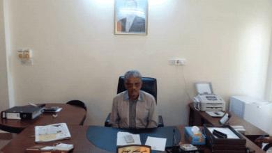 Photo of الإعلان عن موعد صرف رواتب المتقاعدين المدنيين في المناطق غير المحررة