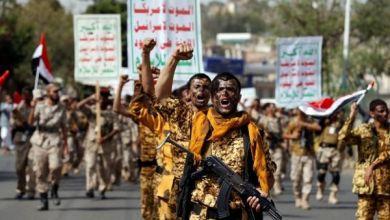 Photo of اعترافات وحيل حوثية تؤكد استنفاذ المليشيات لمخزونها من المقاتلين ( تقرير)