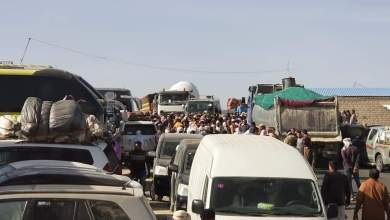 Photo of الحكومة تدين منع المليشيات للمواطنين من دخول مناطق سيطرتها