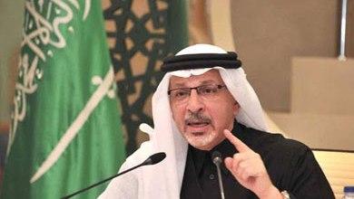 Photo of السعودية تجدد دعمها لأمن واستقرار اليمن ووحدة أراضيه