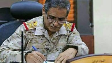 Photo of محافظ حضرموت يوجه بنشر 10 ألف جندي في مدينة المكلا