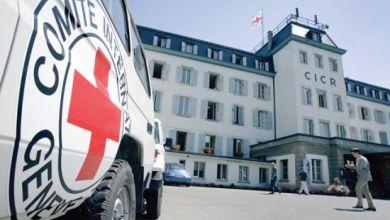 Photo of الصليب الأحمر يحدز من تداعيات مدمرة لفيروس كورونا في اليمن والمنطقة