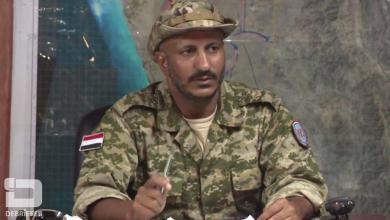 Photo of هكذا وصف العميد طارق صالح مليشيات الحوثي الإنقلابية