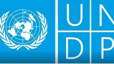 Photo of 20 مليون يمني معرضون للإصابة بكورونا .. الأمم المتحدة تحذر