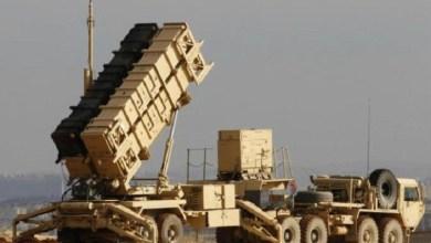 Photo of دفاعات التحالف تسقط صاروخ باليستي حوثي في سما نجران