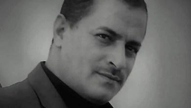 Photo of مأرب.. معركة صنعاء