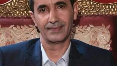 Photo of مأرب تصنع نصرها