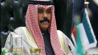 Photo of تعرف على أمير الكويت الجديد وعلى نظام الحكم في البلاد