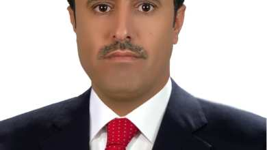 Photo of مأرب أم الثورة وحامية حماها