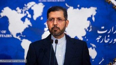 Photo of هذا هو سفير طهران لدى الحوثيين وهكذا تم تهريبه إلى صنعاء
