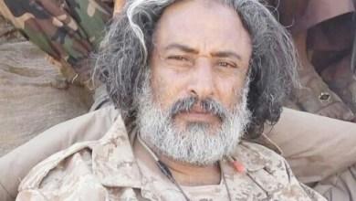 Photo of عاجل : الجيش الوطني يستعيد منزل المحافظ العكيمي من سيطرة المليشيات