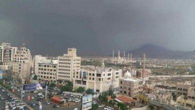 Photo of مقتل 21مدنيا خلال شهر اكتوبر في العاصمة صنعاء