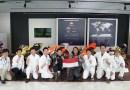 Mario Iroth : Di Asaka Berjumpa Dengan Orang yang Mendesain Honda CRF250 Rally