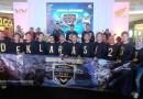 HFCI Resmi Dideklarasikan Sebagai Wadah Pengguna Honda Forza