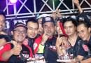 Perayaan 1 Dekade YVC-I Tangerang Meriah Dengan Slogan One Brother One Soul