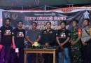Deaf Riders Club Gorontalo Makin Kompak Diusia Muda