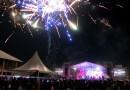 Jambore Nasional HTCI 2019,Pesta AkbarnyaPara 'Macan' Indonesia
