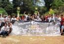 Wolvers Tangsel Jalin Hangatnya Persaudaraan Lewat Family Gathering