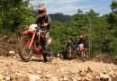 Ajak Bikers Banda Aceh, Capella Honda Gelar Kegiatan CRF150L Jelajah Alam