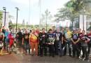 Void Baksos 2020 Peduli Korban Banjir Salurkan Langsung Donasi ke Lebak Banten