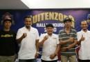Buitenzorg Rally Enduro, Ajang Balap Ketahanan Buat Bikers Penyuka Motor Trail
