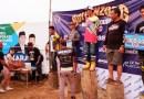 Buitenzorg Rally Enduro 2020 Sukses Gelar Balapan Sekaligus Promosi Wisata
