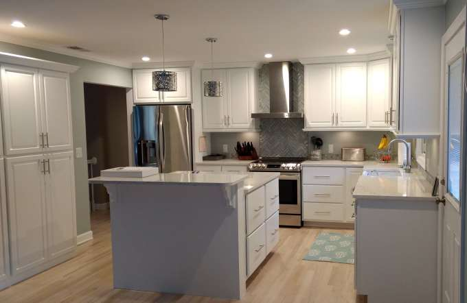 Best Ct Custom Built Kitchen Cabinets Cabinet Refacing With Outlet Harpers Ferry Road Waterbury