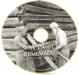 Patrick Smith Answers Questions About A Land Remembered