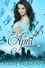 d4b10-april2bebook2bcover
