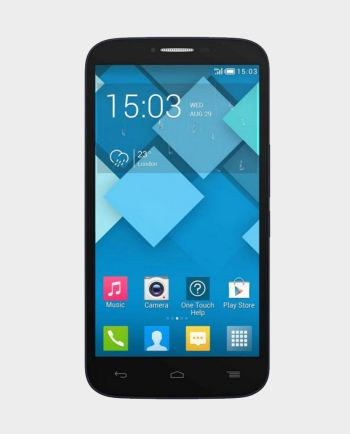 Alcatel pop 7047D C9 price in qatar