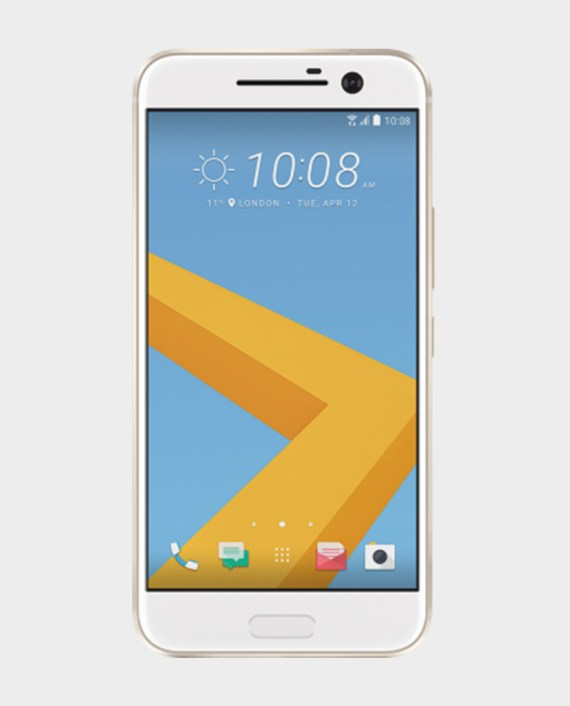 HTC 10 Full Specifications and Price