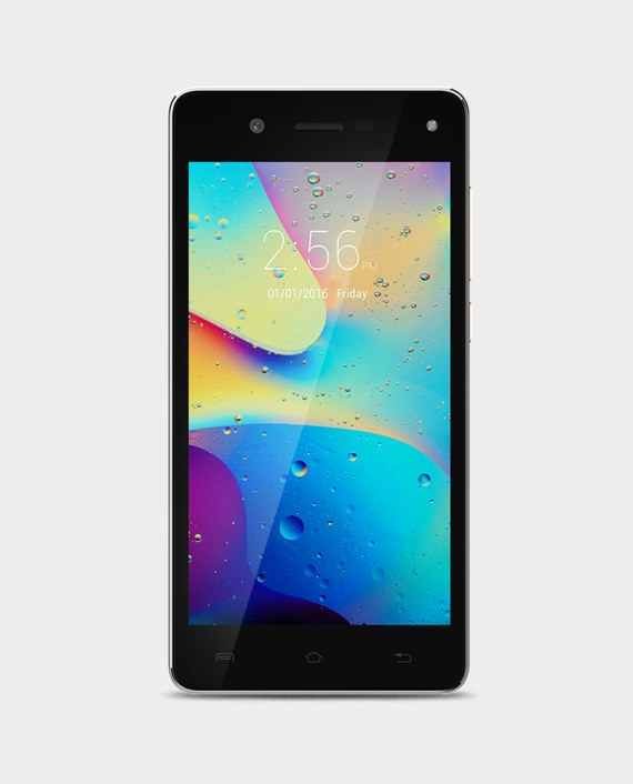 Lava iris 758 price in qatar