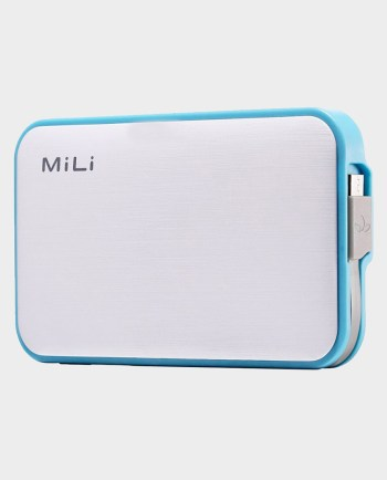 iphone powerbank amazone, lulu, qatar, doha