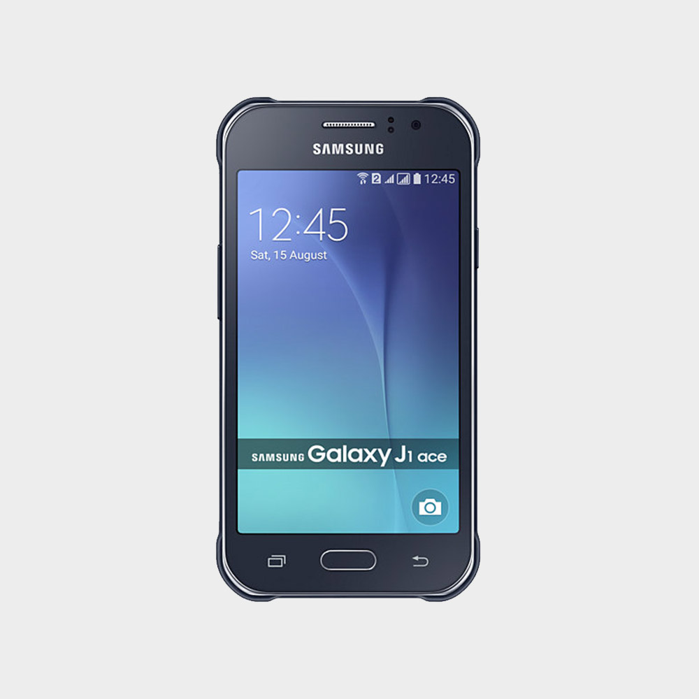 samsung j1 ace price in qatar and doha